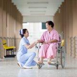 精神科看護師の一般科転職は不利だと?大学病院ICUへ転職した私の話を聞け!
