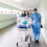 ナース転職・退職で後悔!看護師が病院を退職・転職しない方がいい3つのケース