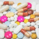 口コミは危険!看護師が教える葉酸を選ぶ時の最重要ポイント