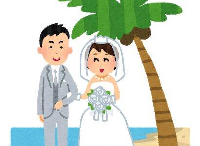 ワーママナースが語る!看護師の結婚・出産・育児~ライフスタイル変化による仕事への影響と対策~