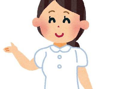 【保存版】MOMO的おすすめ看護師転職サイトランキング一括総まとめ(2018年更新)