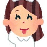 看護師浪人のダメすぎる新人看護師こそ看護師長になれる!