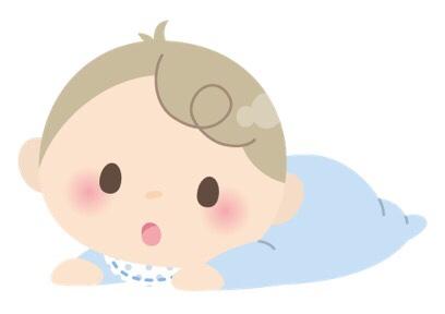 【一時預かり@長野市】1年ぶりに美容室へ!川中島の託児を利用してみた/子連れブログ番外編