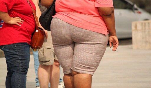 言い訳ばかりのデブ女性へ!嫌われる理由を知ってダイエットモチベーションアップ!