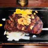 肉まんと呼ばれた私が糖質制限&MEC食で19㎏痩せた!具体的なやり方!/MOMOのダイエットブログ