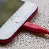 【画像付】長野市のApple正規店でiPhoneバッテリー交換する方法の全記録!
