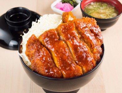 駅弁無用!長野駅で買える信州限定店のお弁当5選【売り場案内画像付】