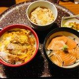 【いっちょう@上田】全室座敷&完全個室♪離乳食ありの史上最強子連れ向けの飲食店!/長野子連れランチブログ