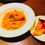 【ナポリの食卓@稲里】ネット予約で半個室♪子供料金と食べ放題の時間制限は?/長野子連れランチブログ