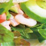 【GREEN HOUSE@長野駅】赤ちゃんと行ける野菜推しおしゃれカフェ/長野子連れブログ