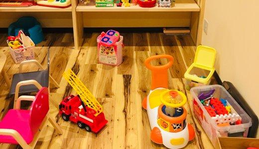 長野市で一時預かり・一時保育できる託児施設3選&託児アリの美容室・歯医者一覧