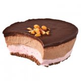 糖質制限のミカタ!低糖質ケーキにアイスクリーム、生チョコ、ピザまであるの知ってた?お取り寄せ通販リンク付でご紹介/MOMOのダイエットブログ
