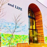 【木育ひろば@長野市】新しい子育て支援センターに行ってみたら100%木のおもちゃですごかった/長野市子連れブログ