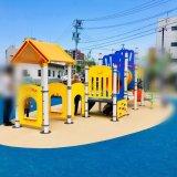 【噴水公園@長野駅】ついにオープン!長野駅東口公園の噴水広場で水遊びしてきた!駐車場情報と行き方もご案内します